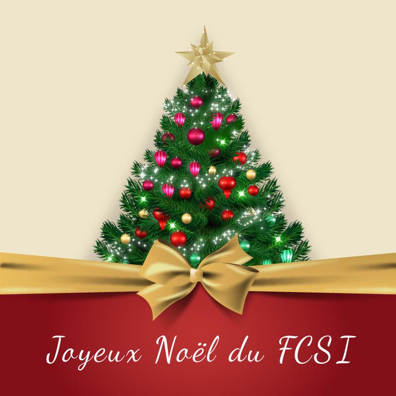 Arbre De Noel Le Mercredi 19 Decembre 2018 Site Officiel Du