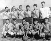 FC La Mure
