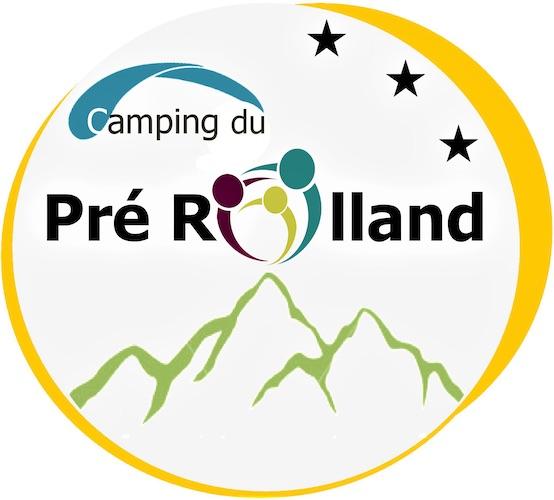 Camping Pré Rolland