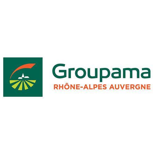 Groupama Rhône Alpes Auvergne à Mens