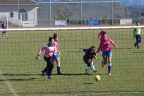 Week-end du 16 et 17 Mars